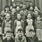 Jahrgang um 1944