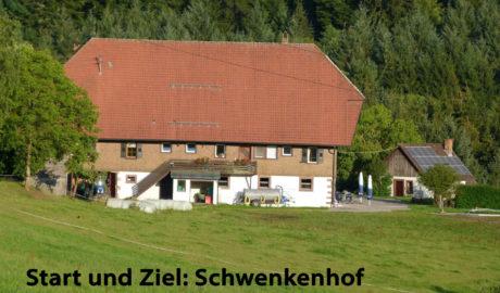 Schwenkenhof