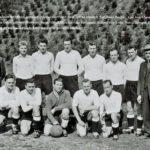 697 SVO um 1960