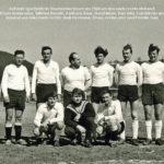 716a SVO Reserve um 1968