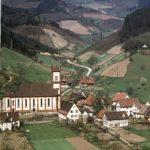 0001 Blick vom Elmle in den Frohnbach
