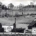 0003a Schlössle in Schapbach