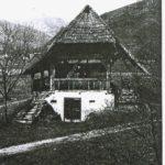 0003b Speichergebäude beim Hofbauernhof