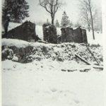 008b niedergebranntes Steighäusle 1951