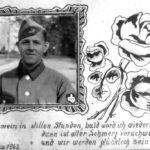 020 Gedenken am Matthäus Armbruster vom Grünach