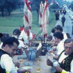 023 Festumzug 1965