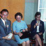 024 Partnerschaftsfeier mit den Stillern 1965