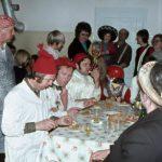 """059 um 1975 beim """"Herme"""" auf dem Schwarzenbruch"""