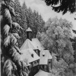 063 Ak Sankt Jakob 1929