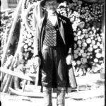 066a Tracht im Wolftal um 1950