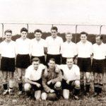 079 Meistermannschaft des SVO 1957