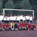 080 D- Jugend und C-Jugend des SVO 1973