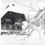 008a Steighäusle 1951