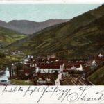 100b Ak Wolfach 1904