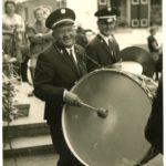 """117 """"Blümle"""" Emil Heitzmann"""