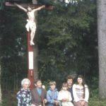 120 Das Rote Kreuz auf Hapbach