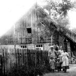 128 Hauer/Borho auf Grünach 1926