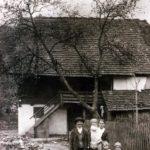 133 Geigers auf Grünach Armbruster 1926