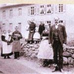 142 Grünmühle 1926