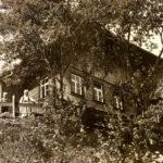 146 Löchlemayer Matten wohl 1926