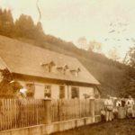 151 Seilerhaas 1926