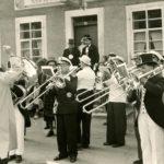 159 fastnächtliches Konzert der Musikkapelle mit Dirigent Christian Urspruch