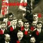 166 Teil 3 Kolping und DJK 1929