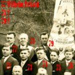 168 Teil 5 Kolping und DJK mit Namen