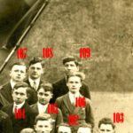 170 Teil 7 des Kolpingjubiläums von 1929