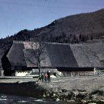 171 Lorenzenhof um 1945