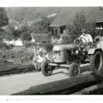 178 Dreikönigwirt Alfred Echle
