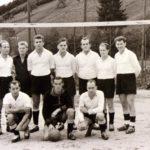183 Oberwolfacher Fussballer