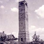185 Ak Brandenkopf um 1950