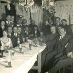191 Otto-Namenstreffen in Wolfach 1929