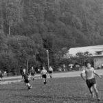 221 Fußball SVO um 1960