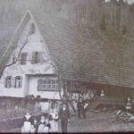 228 Landelshof im Kurzenbach