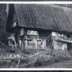 231 Steigbarthles an der Walke um 1940
