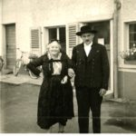 236 Harterbauer im Erzenbach Schillinger um 1960