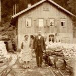 241 Steiger Schmid Grube Clara