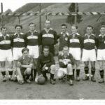 252a SVO Reserve um 1956
