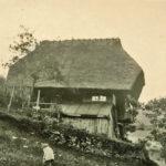 278 Steighäusle um 1930