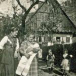 289 Haus Herrman/Schmid um 1940