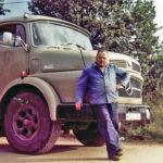 295 Transportunternehmer Wilhelm Heizmann