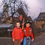 302 Wölflehans Johannes Bonath vom Grünach