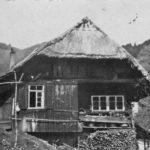 304 Thebalde im Gelbach um 1950