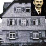 313 Gründungsbetrieb Fensterbau Schillinger