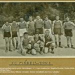 FC Möbelwerke mit Namen