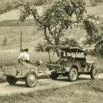 345 Jeep Mitteltal