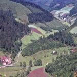 366 Kurzenbach um 1960