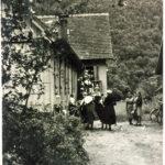367 Jugendheim